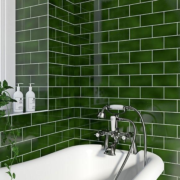15% off designer tiles