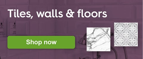 Tiles, walls & floors shop now