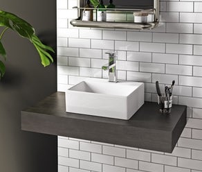 bathroom sink with shelf console sink with brass stand under bathroom sink  shelf . bathroom sink with shelf ...