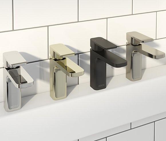 Spencer square tap range
