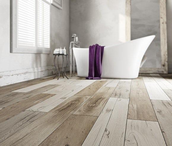 20% off all vinyl flooring