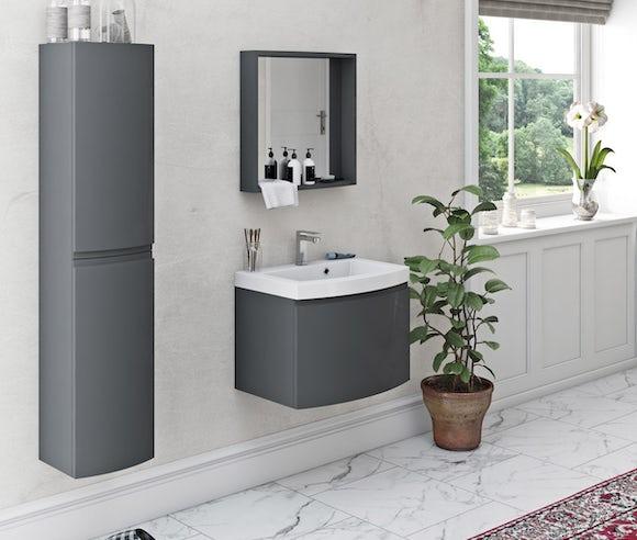 Bathroom Furniture, Bathroom Furniture UK
