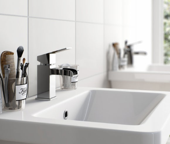 Taps Quality Bathroom Taps From 163 17 99 Victoriaplum Com