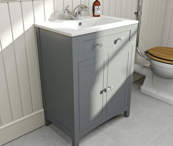 bathroom vanity units vanity units with basins. Black Bedroom Furniture Sets. Home Design Ideas