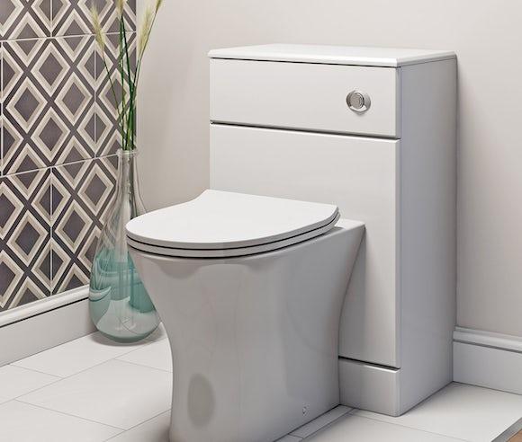 bathroom toilets. Contemporary toilets Bathroom Toilets  Toilet Systems VictoriaPlum com