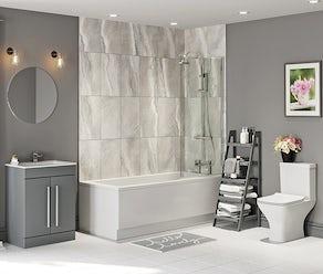 luxury bathrooms. Bathroom Suites Bathrooms  Luxury VictoriaPlum Com
