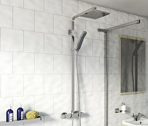View Our Wide Range Of Showers Victoriaplum Com