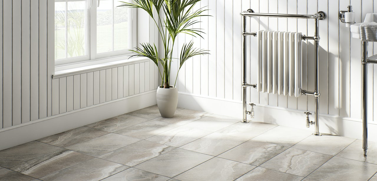 A wide range of bathroom heating products   VictoriaPlum.com