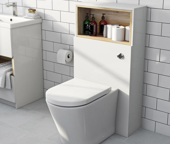 bathroom toilets. Back to wall toilets and units Bathroom Toilets  Toilet Systems VictoriaPlum com