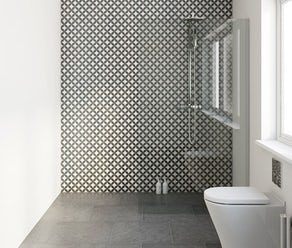 wetrooms On tiles suitable for wet rooms