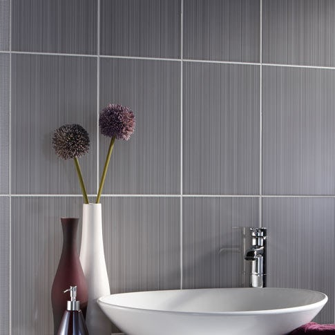 Tile ranges