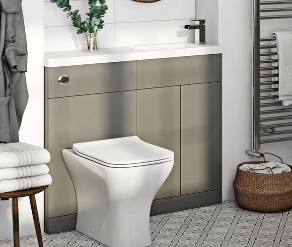 Bathroom Furniture Bathroom Furniture Uk