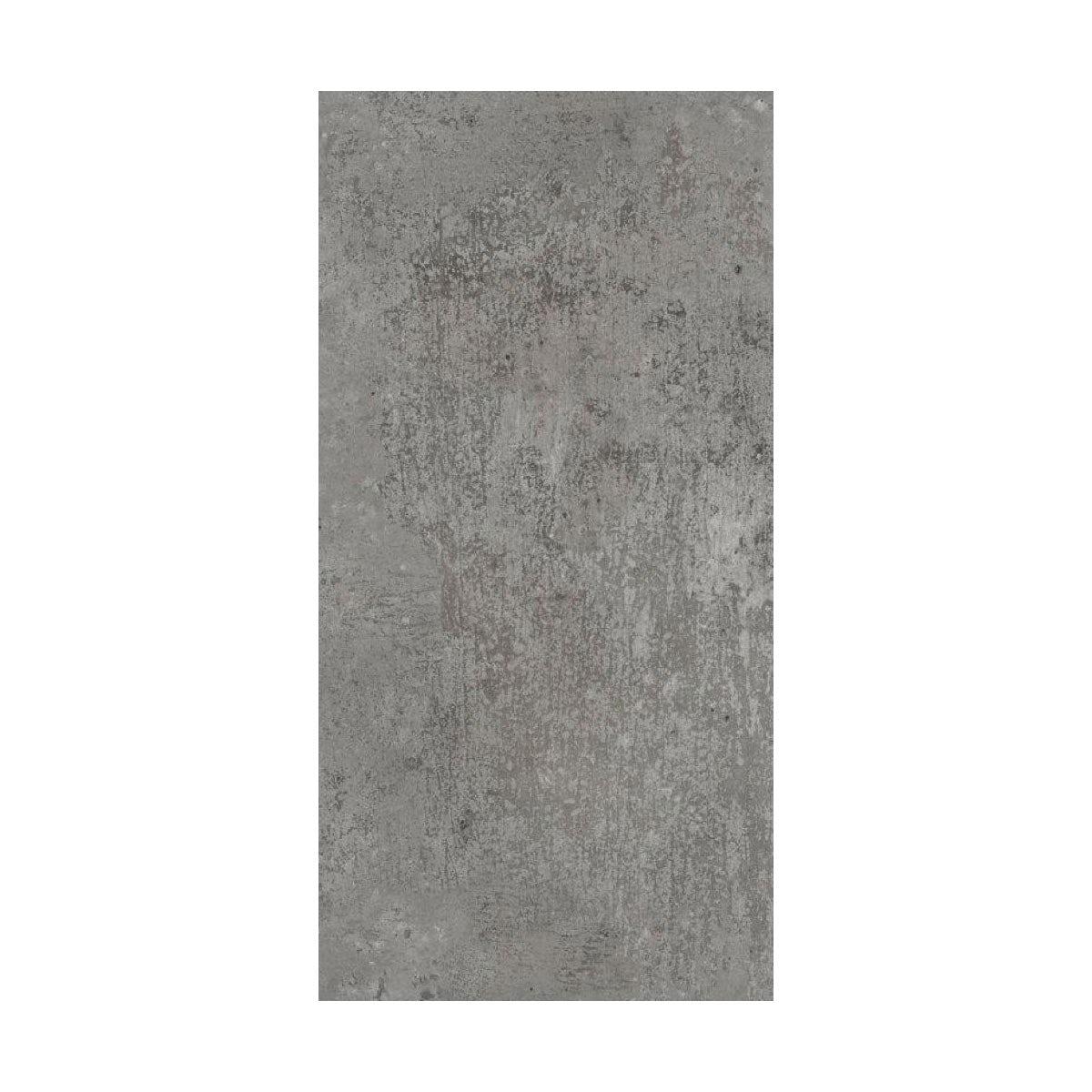 British ceramic tile metropolis dark grey matt tile 248mm x 498mm british ceramic tile metropolis dark grey matt tile 248mm x 498mm dailygadgetfo Images