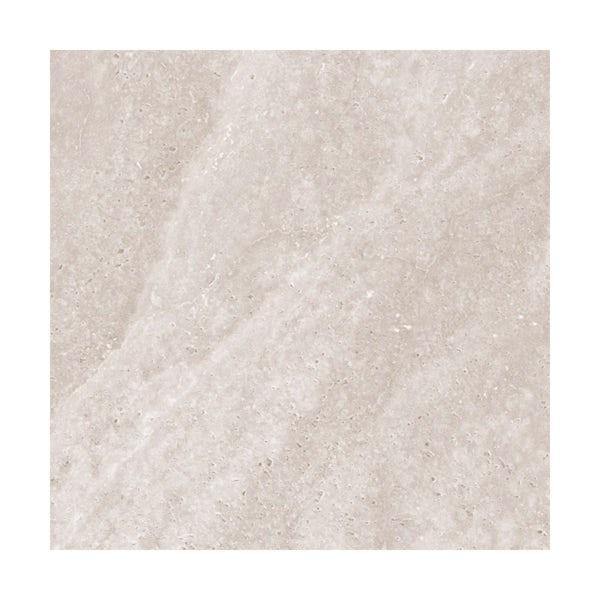 British Ceramic Tile Pumice grey matt tile 331mm x 331mm