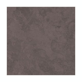 British Ceramic Tile slate dark riven grey matt tile 498mm x 498mm
