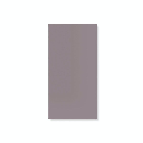 cut out of rectangular studio conran poise tile