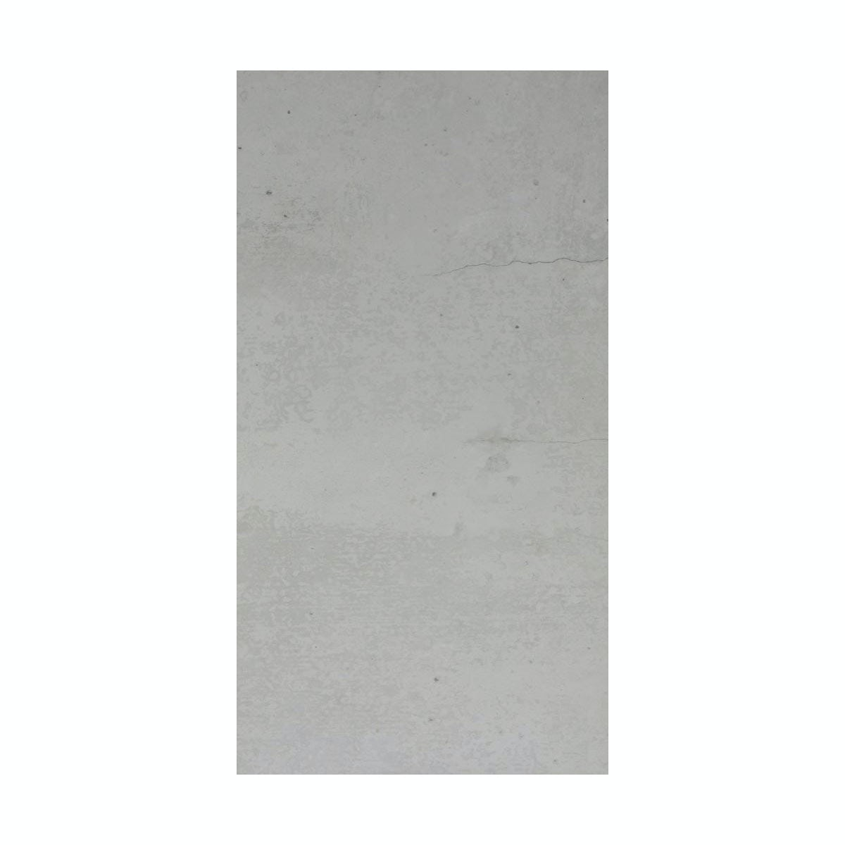 British ceramic tile metropolis light grey matt tile 248mm x 498mm british ceramic tile metropolis light grey matt tile 248mm x 498mm dailygadgetfo Gallery
