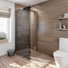 Image of V6 Designer Shower System 1200 x 900