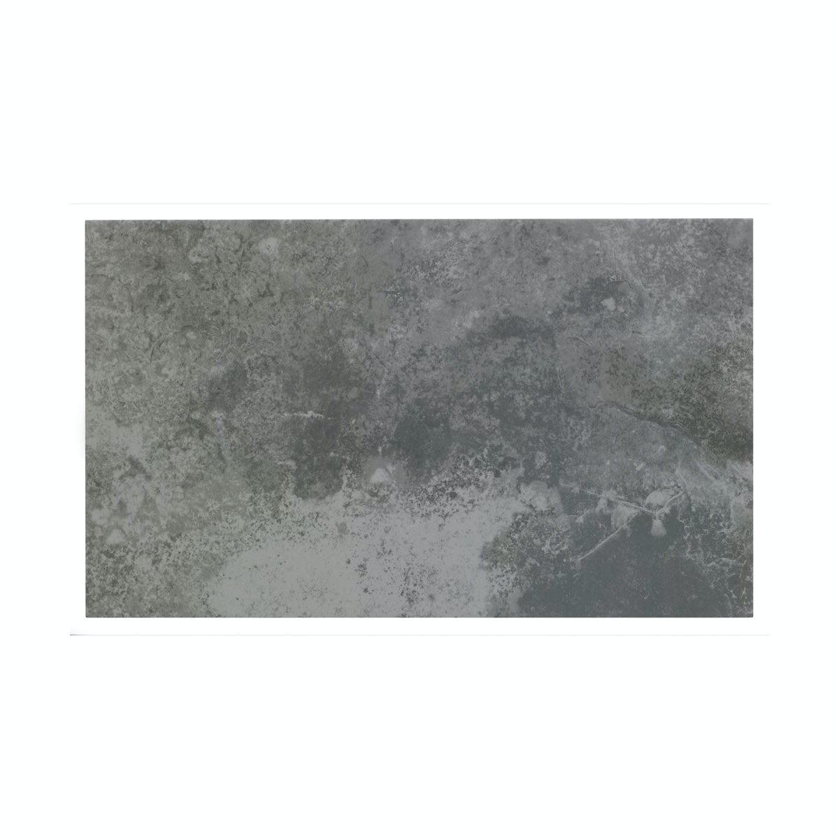 British ceramic tile slate light riven grey matt tile 298mm x british ceramic tile slate light riven grey matt tile 298mm x 498mm dailygadgetfo Choice Image