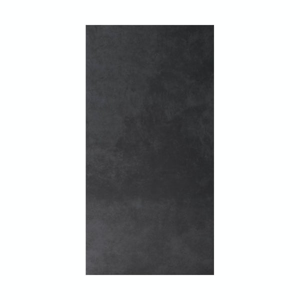 Canvas Charcoal Matt 298x598mm (6)