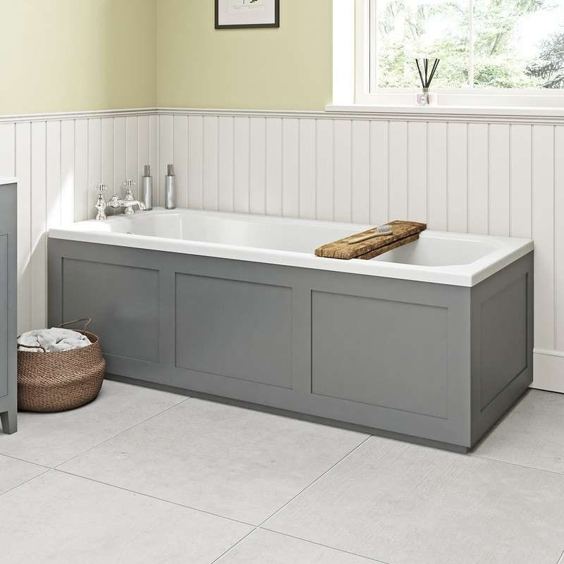 Bath Panels Buying Guide Victoriaplum Com