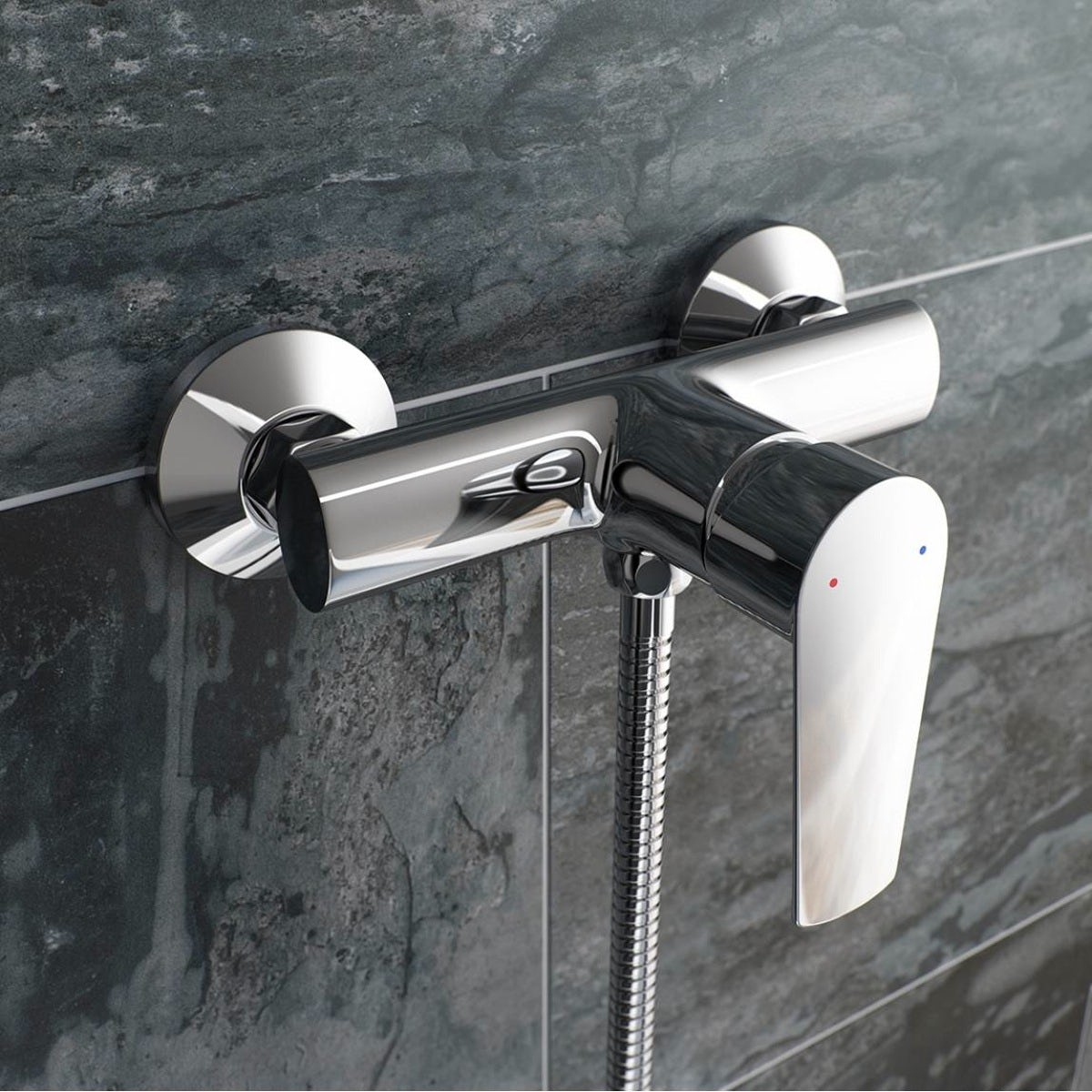 Shower Valves Buying Guide Victoriaplum Com