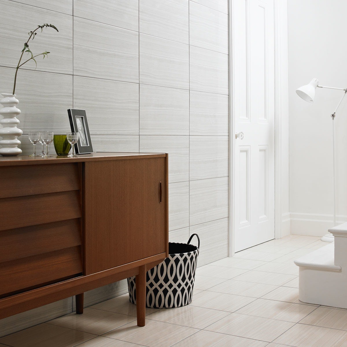 Tiles inspiration gallery | VictoriaPlum.com