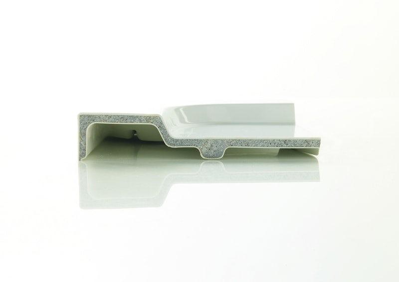 Mira Flight—a high quality shower tray
