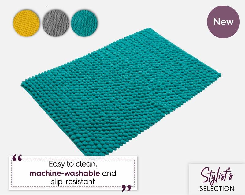 Croydex bath mats