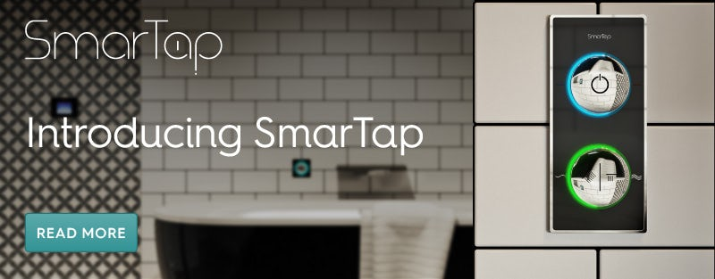 Introduction to SmarTap image