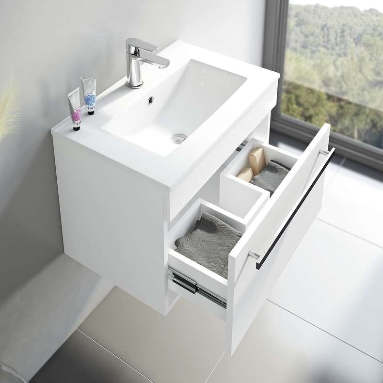 https://victoriaplum.com/product/orchard-derwent-white-wall-hung-vanity-unit-and-ceramic-basin-600mm