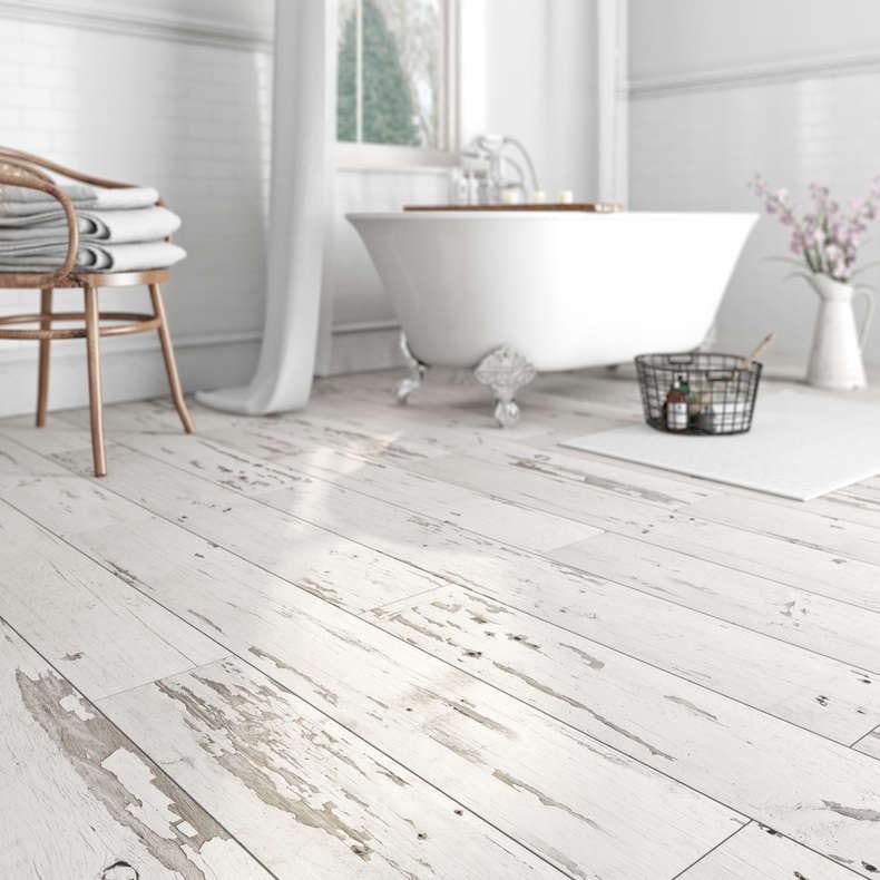 Pennsylvania waterproof vinyl flooring