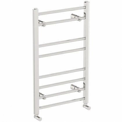 Eco Heated Towel Rail 800 X 500