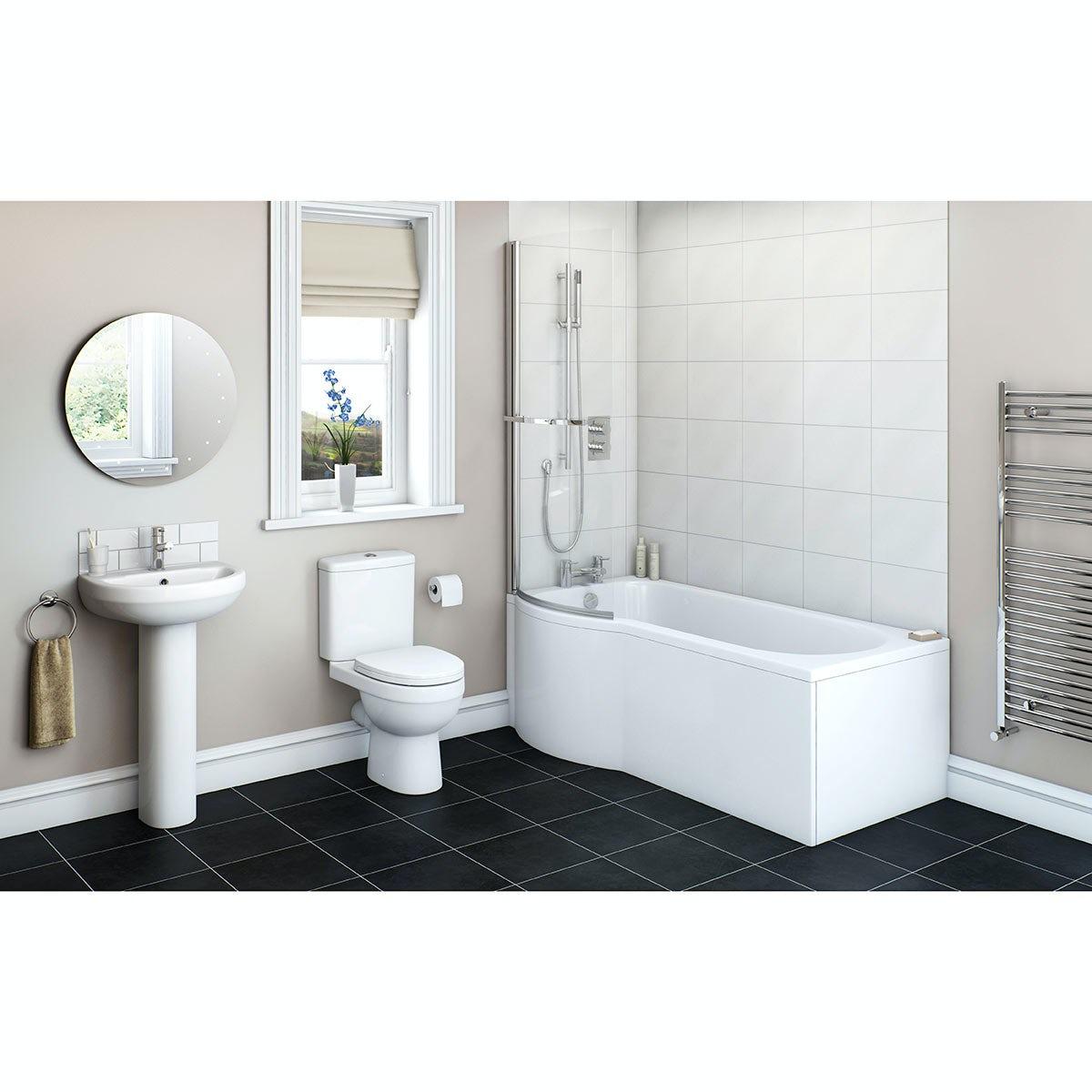 100 shower bath suites bathroom luxury master bathroom shower bath suites orchard eden bathroom suite with left handed p shaped shower bath