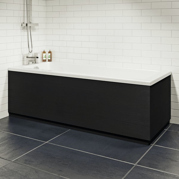 Wye essen 1700 bath front panel