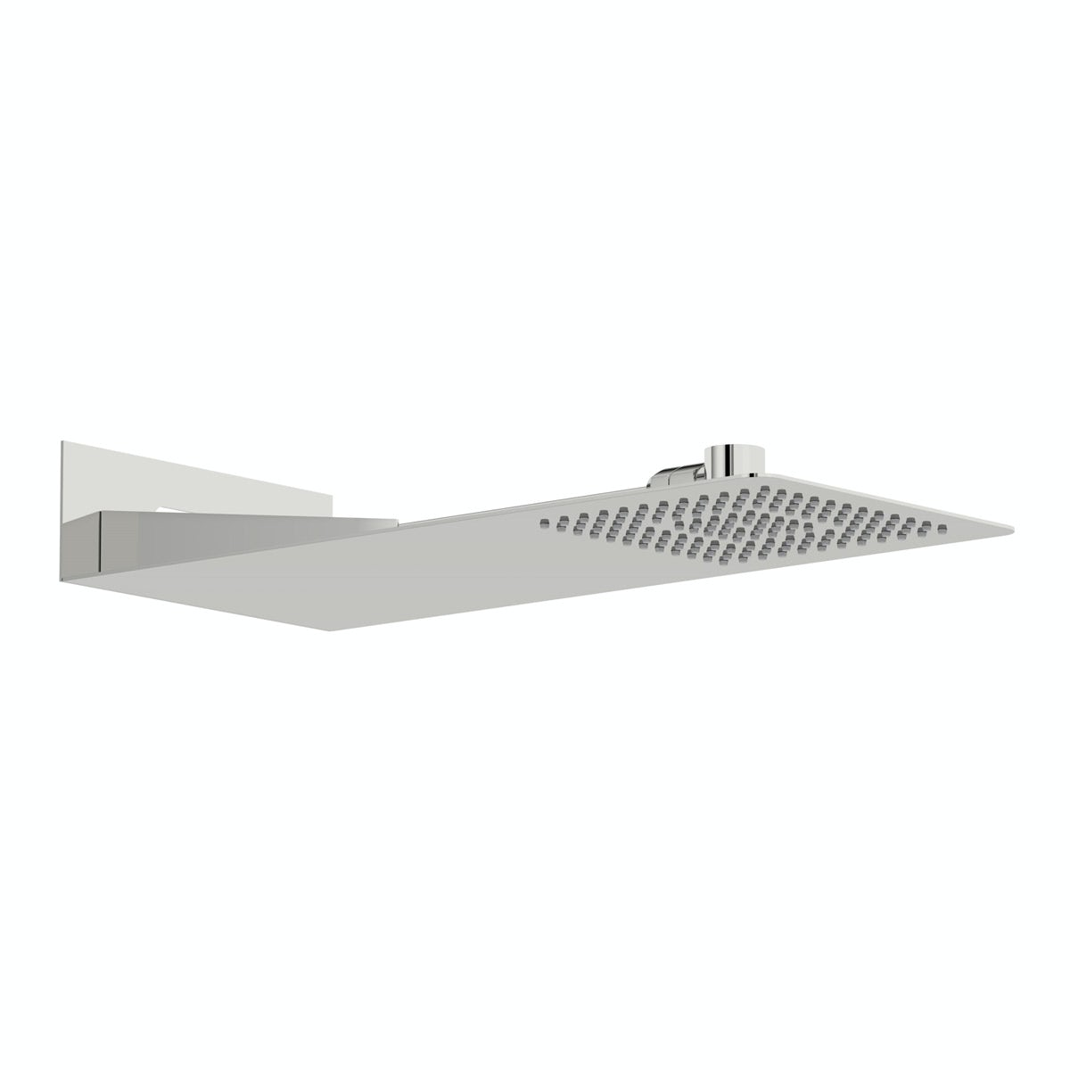 Mode Ando waterfall shower head