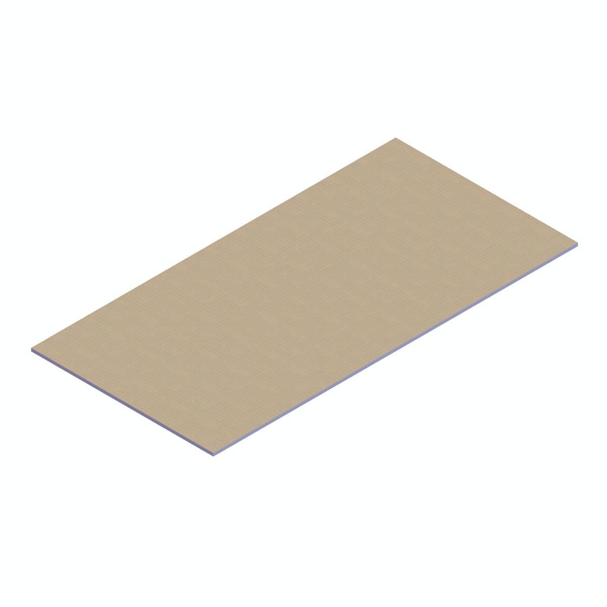 Waterproof Tile Backer Board 10mm