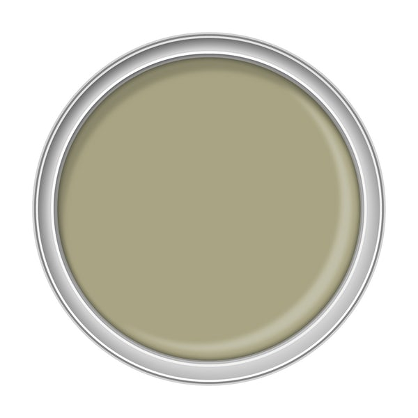 Kitchen & bathroom paint kiwi delight 2.5L