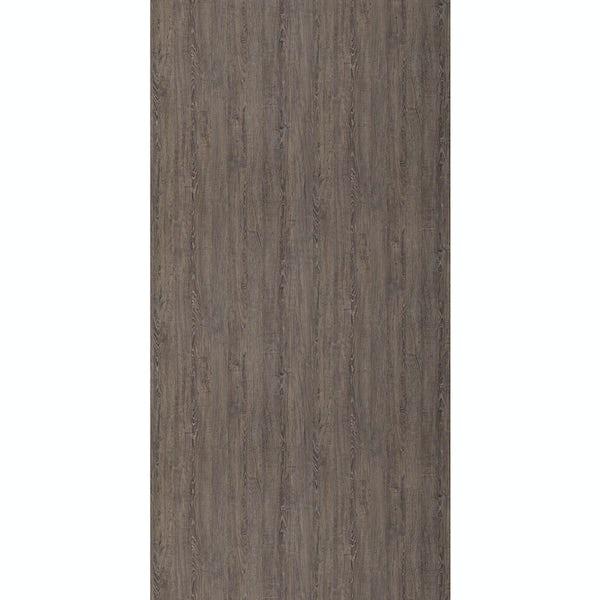 Multipanel Heritage Logan Oak Hydrolock shower wall panel
