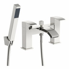 Image of Century Bath Shower Mixer Special Offer