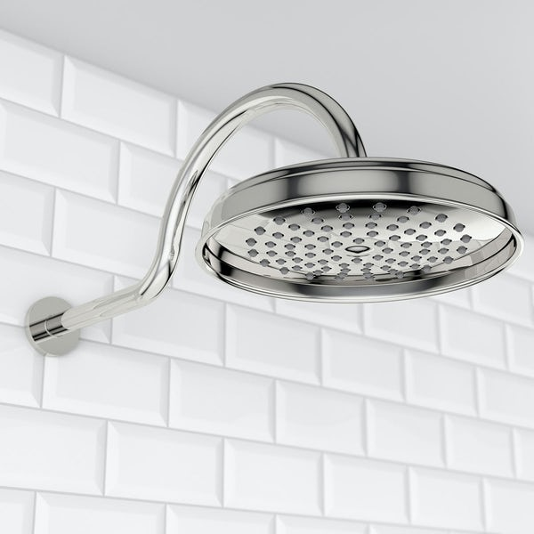 Winchester 200mm Shower Head