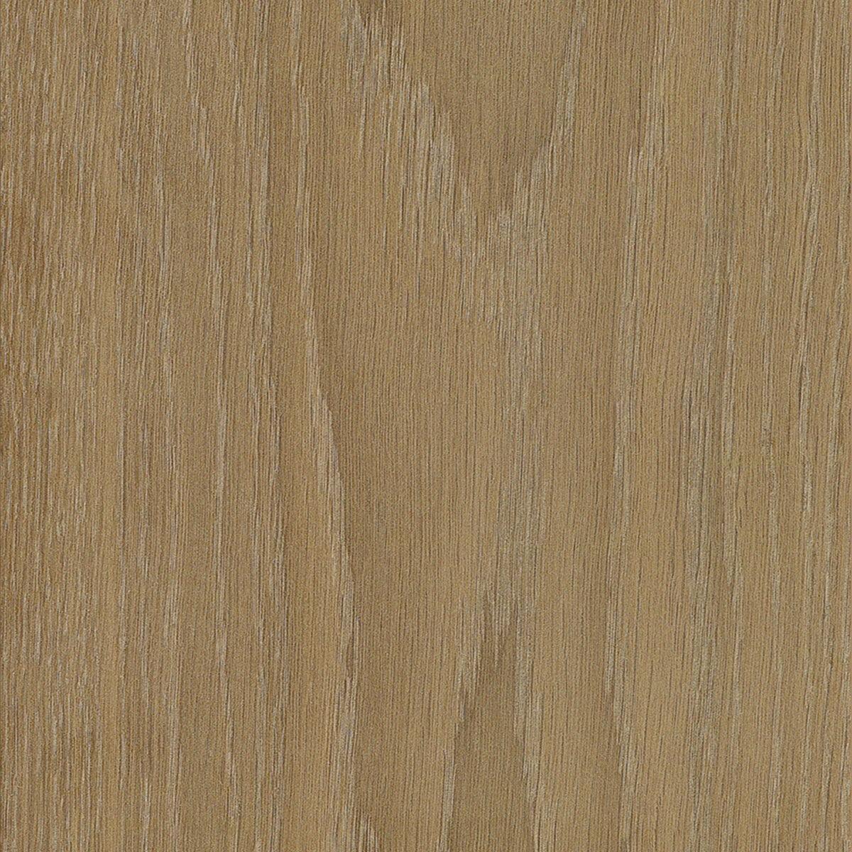Krono Xonic goldrush waterproof vinyl flooring sample
