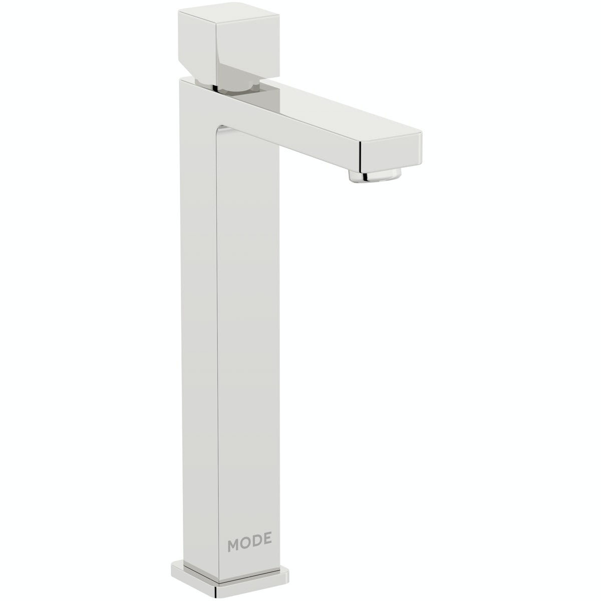 Mode Dixon high rise basin mixer tap