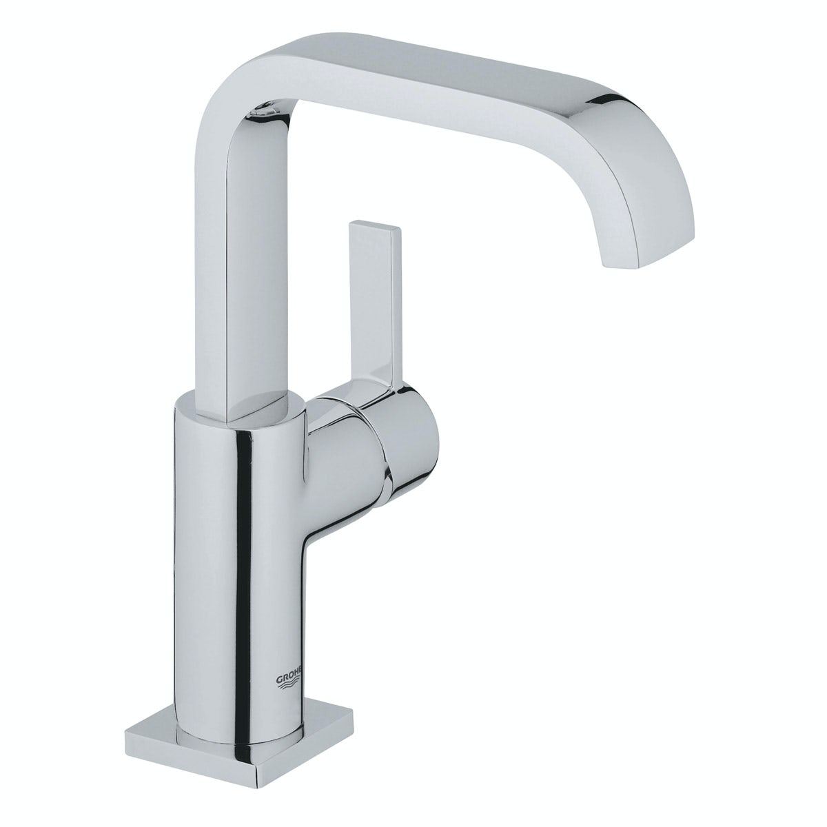 Grohe Allure L-size basin mixer tap