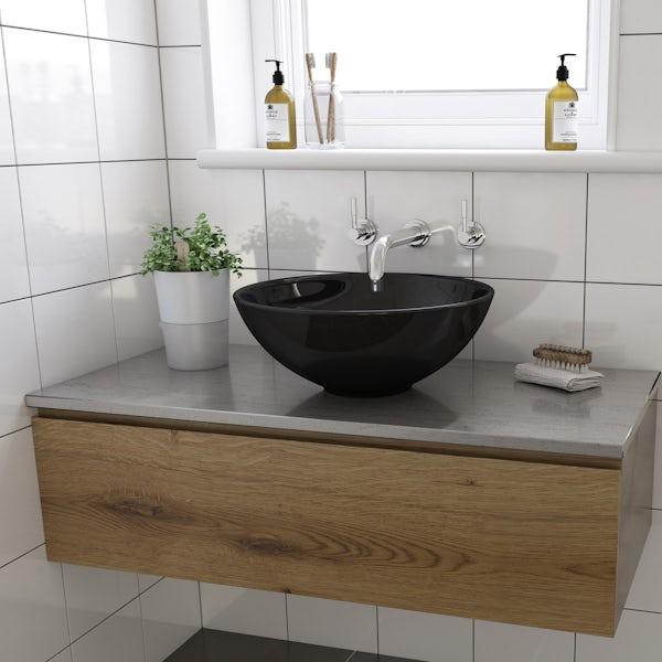 Lamond countertop  basin