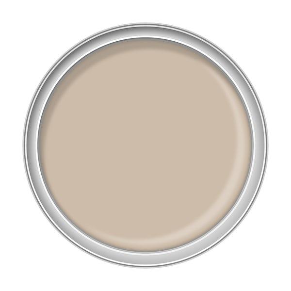 Kitchen & bathroom paint victoria sponge 2.5L