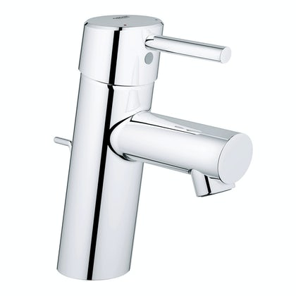 Grohe Concetto basin mixer tap