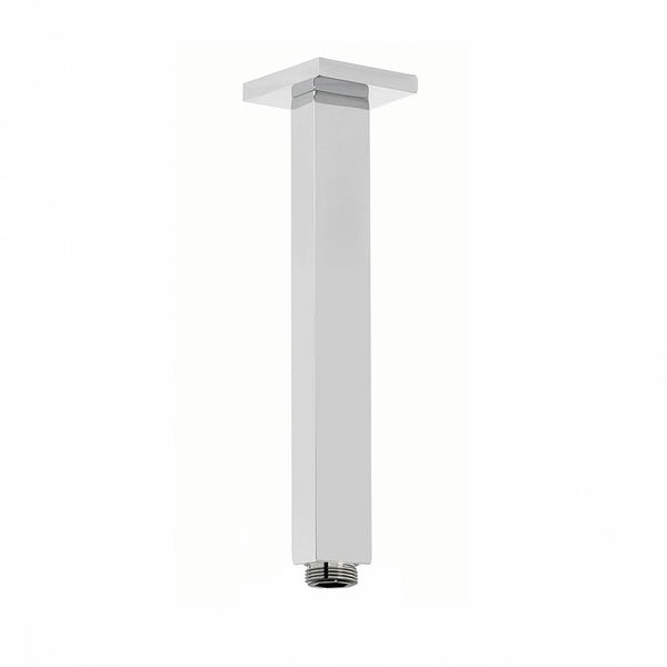 Square Ceiling Arm