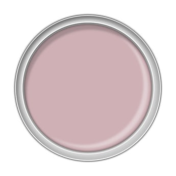 Craig & Rose marshmallow kitchen & bathroom paint 2.5L