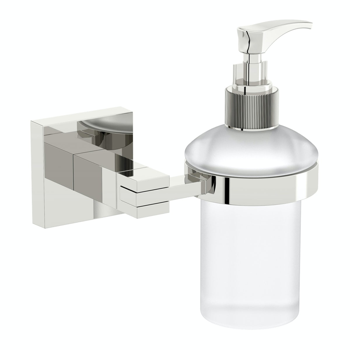Orchard Flex soap dispenser